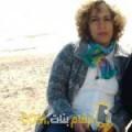 أنا دينة من اليمن 56 سنة مطلق(ة) و أبحث عن رجال ل الدردشة