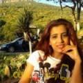 أنا رميسة من لبنان 33 سنة مطلق(ة) و أبحث عن رجال ل الدردشة