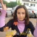 أنا سهى من عمان 29 سنة عازب(ة) و أبحث عن رجال ل الصداقة