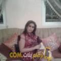 أنا أسماء من المغرب 42 سنة مطلق(ة) و أبحث عن رجال ل الدردشة