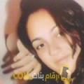 أنا مجدولين من المغرب 27 سنة عازب(ة) و أبحث عن رجال ل المتعة