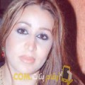 أنا سمح من الجزائر 42 سنة مطلق(ة) و أبحث عن رجال ل التعارف