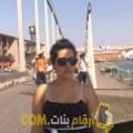 أنا نادين من الكويت 34 سنة مطلق(ة) و أبحث عن رجال ل الدردشة