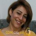 أنا وفية من فلسطين 36 سنة مطلق(ة) و أبحث عن رجال ل التعارف