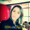 أنا زينب من البحرين 26 سنة عازب(ة) و أبحث عن رجال ل المتعة