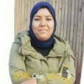 أنا نهى من ليبيا 24 سنة عازب(ة) و أبحث عن رجال ل الزواج
