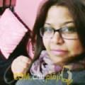 أنا عواطف من ليبيا 37 سنة مطلق(ة) و أبحث عن رجال ل الحب