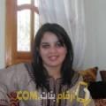 أنا جنات من مصر 33 سنة مطلق(ة) و أبحث عن رجال ل الزواج