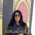 أنا زهرة من الجزائر 49 سنة مطلق(ة) و أبحث عن رجال ل الزواج