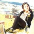أنا أميرة من المغرب 23 سنة عازب(ة) و أبحث عن رجال ل المتعة