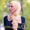أنا شيماء من فلسطين 28 سنة عازب(ة) و أبحث عن رجال ل الحب