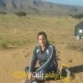 أنا بديعة من اليمن 37 سنة مطلق(ة) و أبحث عن رجال ل المتعة
