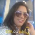 أنا هناء من المغرب 31 سنة مطلق(ة) و أبحث عن رجال ل الدردشة