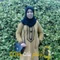 أنا لارة من المغرب 37 سنة مطلق(ة) و أبحث عن رجال ل التعارف