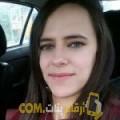أنا هدى من الأردن 25 سنة عازب(ة) و أبحث عن رجال ل الصداقة