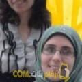 أنا وسيلة من فلسطين 30 سنة عازب(ة) و أبحث عن رجال ل الدردشة