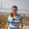 أنا لانة من الإمارات 48 سنة مطلق(ة) و أبحث عن رجال ل الحب