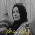 أنا ميار من الأردن 34 سنة مطلق(ة) و أبحث عن رجال ل الحب