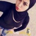 أنا لميتة من الكويت 32 سنة مطلق(ة) و أبحث عن رجال ل الزواج