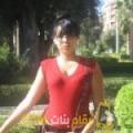 أنا سوسن من لبنان 25 سنة عازب(ة) و أبحث عن رجال ل التعارف