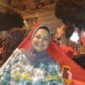 أنا رانية من عمان 39 سنة مطلق(ة) و أبحث عن رجال ل الحب