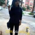 أنا ضحى من البحرين 23 سنة عازب(ة) و أبحث عن رجال ل التعارف