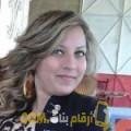 أنا حلومة من المغرب 28 سنة عازب(ة) و أبحث عن رجال ل المتعة