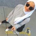 أنا خدية من المغرب 25 سنة عازب(ة) و أبحث عن رجال ل الزواج