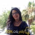 أنا أمال من مصر 33 سنة مطلق(ة) و أبحث عن رجال ل التعارف