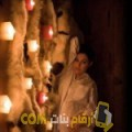 أنا مونية من فلسطين 36 سنة مطلق(ة) و أبحث عن رجال ل الصداقة