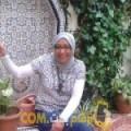 أنا آية من ليبيا 57 سنة مطلق(ة) و أبحث عن رجال ل التعارف