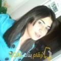 أنا مارية من الكويت 28 سنة عازب(ة) و أبحث عن رجال ل الدردشة