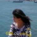 أنا لميتة من اليمن 33 سنة مطلق(ة) و أبحث عن رجال ل الدردشة