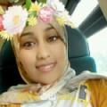 أنا أزهار من الكويت 22 سنة عازب(ة) و أبحث عن رجال ل الصداقة