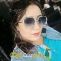 أنا نظيرة من تونس 31 سنة عازب(ة) و أبحث عن رجال ل المتعة