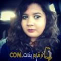 أنا جولية من المغرب 26 سنة عازب(ة) و أبحث عن رجال ل المتعة