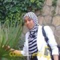 أنا لانة من اليمن 22 سنة عازب(ة) و أبحث عن رجال ل الصداقة