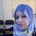 أنا سكينة من مصر 38 سنة مطلق(ة) و أبحث عن رجال ل الحب