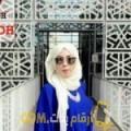 أنا سعيدة من المغرب 22 سنة عازب(ة) و أبحث عن رجال ل المتعة