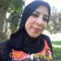 أنا نورهان من الأردن 38 سنة مطلق(ة) و أبحث عن رجال ل الدردشة