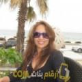 أنا هيفة من تونس 28 سنة عازب(ة) و أبحث عن رجال ل الدردشة