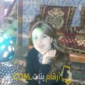 أنا نورهان من المغرب 36 سنة مطلق(ة) و أبحث عن رجال ل الحب