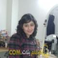 أنا عزلان من عمان 22 سنة عازب(ة) و أبحث عن رجال ل التعارف