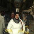 أنا فايزة من فلسطين 54 سنة مطلق(ة) و أبحث عن رجال ل الحب