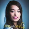 أنا سرية من البحرين 23 سنة عازب(ة) و أبحث عن رجال ل الصداقة