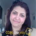 أنا هيام من ليبيا 32 سنة عازب(ة) و أبحث عن رجال ل الحب