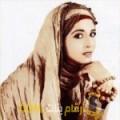 أنا زكية من عمان 48 سنة مطلق(ة) و أبحث عن رجال ل الحب