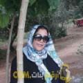 أنا خولة من السعودية 50 سنة مطلق(ة) و أبحث عن رجال ل الحب
