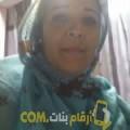 أنا سوسن من المغرب 40 سنة مطلق(ة) و أبحث عن رجال ل الدردشة