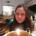 أنا مونية من الجزائر 22 سنة عازب(ة) و أبحث عن رجال ل الصداقة